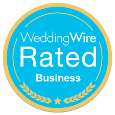 11 Reviews on Wedding Wire Website